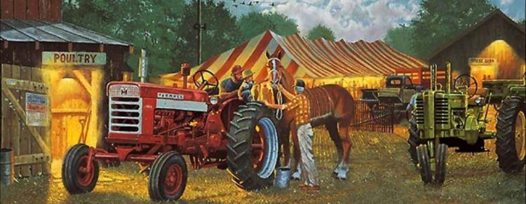 fairfarm