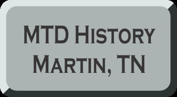 MTD History