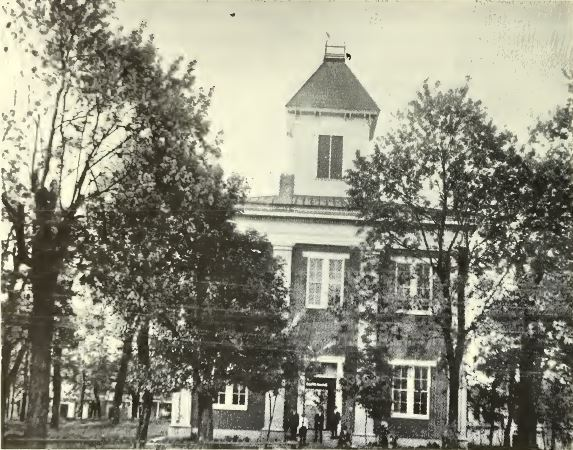weakley-co-courthouse-1854