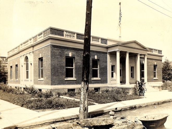 Martin 1918_Post_Office_001