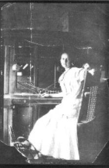 Sharon Weakley Co SHARON TENNESSEE Women; Telephone operators; Switchboards
